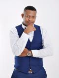 Mpho Lesunyane