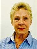 Luise Mohr
