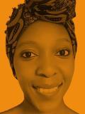 Nomaqhawe Ndlazi