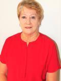 Sandra Viviers