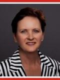 Eileen Camacho