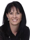 Celia Niemand - Principal