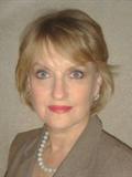 Helene Langley - Principal