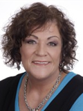 Janene Potgieter - Principal