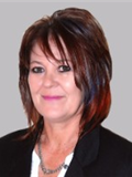 Belinda Lister (Intern)