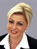 Elizma Pieterse - Sales Manager