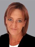 Yvonne Botha (Intern)