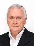 Bill Kempen