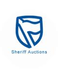 Standard Bank Sheriff Auctions