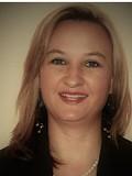 Charlene Willson