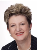 Theresa Steele
