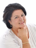 Reinette Ballot