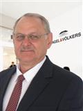 Kobus Taljaard