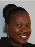 Sthandwa Adeline Sehako