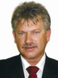 Herman Smalberger