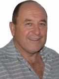 Dewald Knoetze