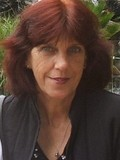 Elaine Ahern