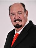 Tony Rowe
