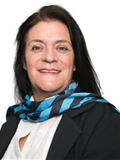 Liana Coetzee