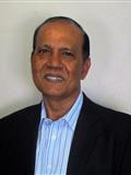 Solly Singh