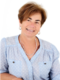 Norma Soule