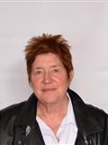 Anneke Bodenstein
