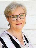 Debbie Mathieson