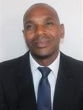 Christopher Mthethwa