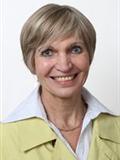 Erazuna Hendrikse