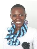 Ntsetsa Mashonga