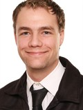 Skip Oosthuizen