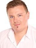 Kurt Landman