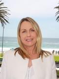 Gail Makin