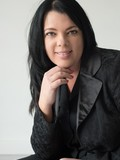 Lorenda Lubbe