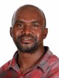 Isaac Konaite