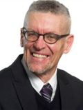 Hendrik van der Merwe