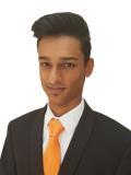 Suhayl Shaikjee