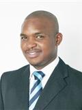 Mpho Moletsane