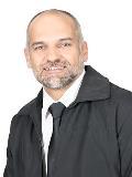 Dirk Engelbrecht