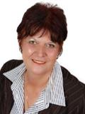 Riekie Steenkamp