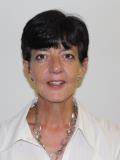 Linda Martinaglia