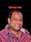 Michael Nair