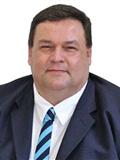 Janneman Jansen van Vuuren