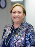 Kathy Pinto