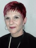 Lelanie Botha