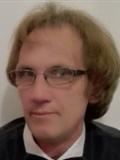 Nick Breedt (Intern)