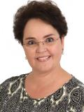 Andrea Grobler