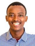 Khwela Nduli