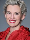 Venita Oosthuizen (Intern To Ruth Kock)