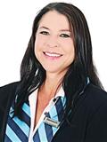 Jillian Terblanche